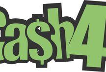cash loans now nz