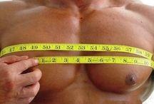 Musculation abdominale