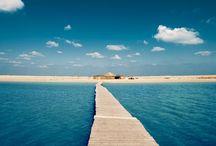 My Djerba ✈