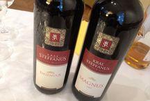 Vino Vademecum / Jeden Donnerstag Abend! Wein zusammen mit anderen verkosten. Wie das geht? Einfach anmelden und von zuhause oder bei einem unserer Partner zusammen live mit dem Winzer verkosten: http://show.vinovademecum.com