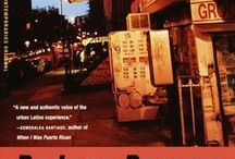 Fiction Books / by John Duffy