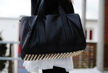 Fashion / by Tracy Cao