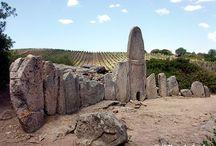 Sardegna- Sardana