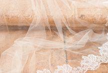GirlandaSeriousDream Couture veils / Couture bridal veils