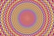 p s y c h e d / #psychedelia