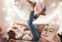 sweet home ♡★