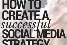 Social Media for Pro Organizers
