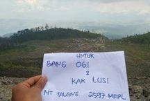 Lusi Iskandar