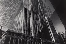 Fotografía. Edward Steichen / Edward Steichen fue un fotógrafo, nacido el 27 de marzo de 1879 en Luxemburgo; falleció el 25 de marzo de 1973 en West Redding, Connecticut.