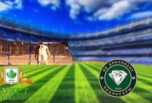 Футбол в Чебоксарах