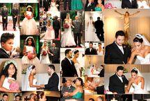 Lenalima,fotografadecasamentosemBeloHorizonte WWW.LENALIMA.FOT.BR / Lenalima,fotografadecasamentosemBeloHorizonte(Casamento de Tayane e Eduardo em 2014