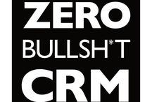 ZeroBS CRM Extensions