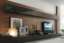 Interior Design/Furniture