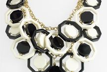 <3 Chunky Necklaces