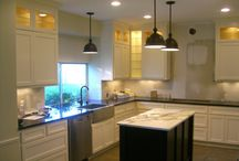 Gallery Of Lights For Kitchen Ceilings :