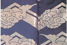 japanese clouds