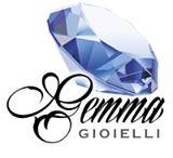 Jewelry & Gems creations Made in Italy / Gioielli esclusivi, anelli, collane, gioielleria Jewelry creation made in Italy jewellery and style