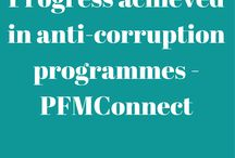 Our ideas / This is a board where we give you a snapshot of our ideas on key issues we have encountered in our work. To engage further with us, email team@pfmconnect.com – we look forward to hearing from you.