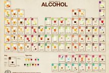 Alcohol / Jawohl, jawohl! Ich liebe alkohol!