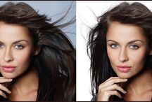 Image Masking Services / i2V Graphics provides outsourcing services of Image editing/processing, Clipping Path, Graphic design, Image to vector conversion at affordable price. High quality vectorization manually hand drawn with fast turnaround time at affordable price. We Provide Image Editing Services Such as Image Clipping Path, Image Processing, Image retouching, Colour Correction, Logos, Banners Etc.