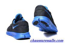 Chaussures Nike Free Run 2 Homme / Vendre chaussures nike free run 2 homme pas cher en ligne magasin dans France . toutes les chaussures sont de qualité authentique de l'usine de nike diriger. les chaussures sont la livraison gratuite à France