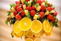 ovocne tvoreni