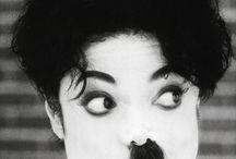 Michael / Michael jackson