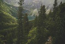 Tatrafjellene