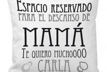 regalos para madres y dia de la mujer