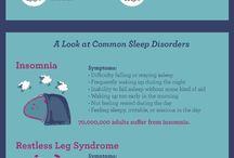 Sleep Apnea Remedies / Everything related to sleep apnea remedies.