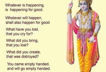 bhagavat gita