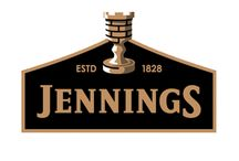 Jennings / The Jennings Brewery relocated to Cockermouth in 1874 where it remains to this day. The site features its own well where pure lake land water is drawn from for the brewing process. The finest malts and hops are utilised in the traditional brewing process to produce a range of ales with a true flavour of the Lake District region.  Explore the full range of Jennings beers and ales below. Order online from Classic Ales and enjoy a taste of the Lake District at home.