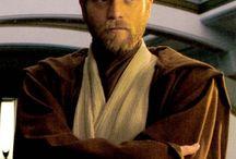 Obi Wan Kenobi ♥♥♥