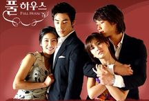 Korean Dramas that I could watch over and over <3