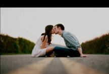 Photography-Couples / by Jessica Lanham