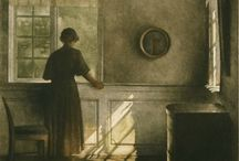 Ilsted