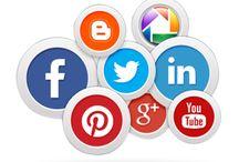 Social media marketing / Read social media marketing news and strategy- Social media strategies updates tips tricks - updatepedia.com