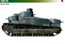 type 91