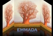 Emmada / by Lisa Bolden