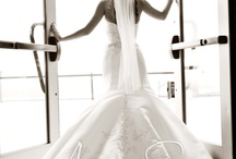 Bridal Portraits / by Katrina Moseley