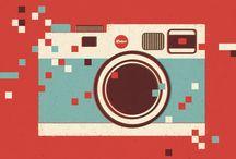 Illustration | Vector