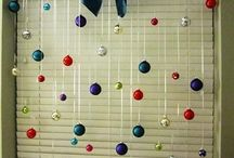 Decoration de noel