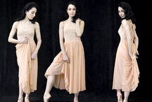 Ballerina Ispirazioni