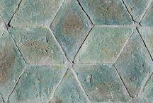 Maioliche | Tiles