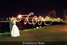 Wedding Ideas / by BriAnn Blanton