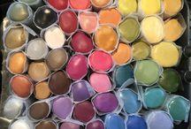 colors 2017