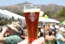 Beer Event & Festivals