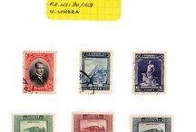 1929 4.LONDRA BASKISI