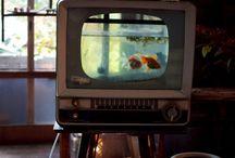 テレビ(リメイク)