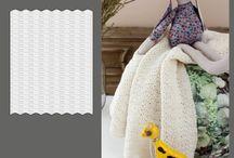stoff og tekstil
